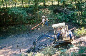 Reineckeweiher-Sanierung-(6)web