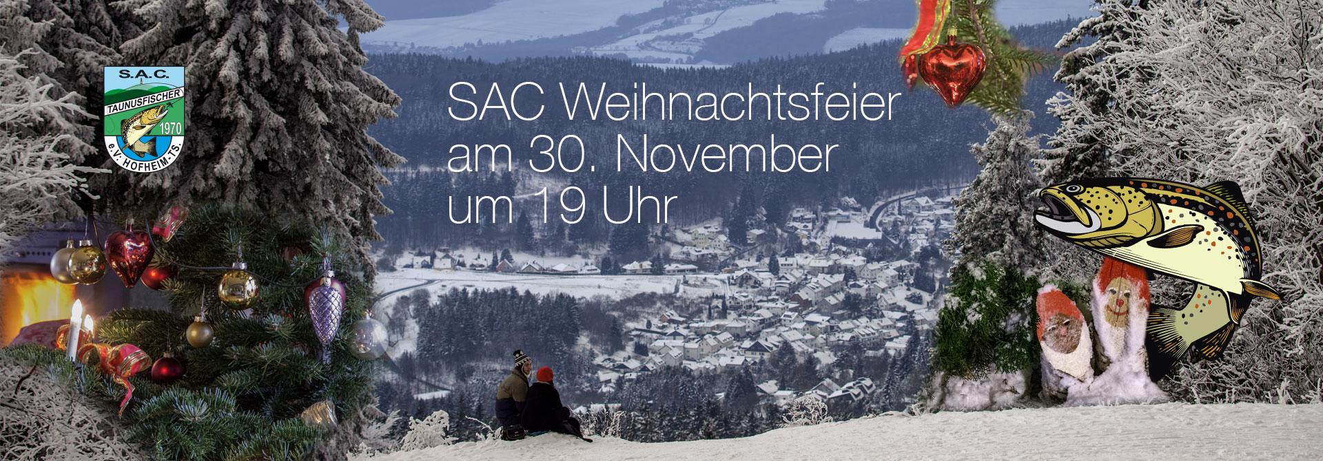 SAC-Weihnachtsfeier-2018