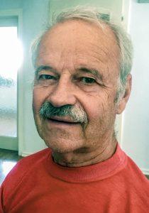 Gerhard-Sauer